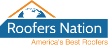 Roofers Nation Serving Missouri and Illinois